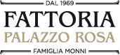 Fattoria Palazzo Rosa
